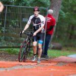 TriathlonApeldoorn_2018_20243
