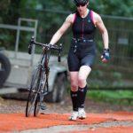 TriathlonApeldoorn_2018_20247