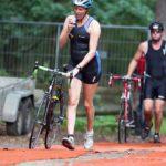 TriathlonApeldoorn_2018_20248