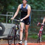 TriathlonApeldoorn_2018_20249