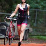 TriathlonApeldoorn_2018_20251