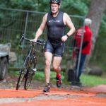 TriathlonApeldoorn_2018_20252