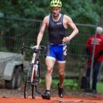 TriathlonApeldoorn_2018_20254