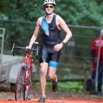 TriathlonApeldoorn_2018_20255