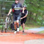 TriathlonApeldoorn_2018_20257