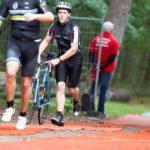 TriathlonApeldoorn_2018_20258
