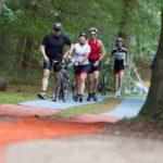 TriathlonApeldoorn_2018_20259