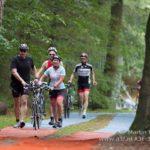 TriathlonApeldoorn_2018_20260