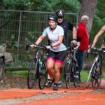 TriathlonApeldoorn_2018_20261