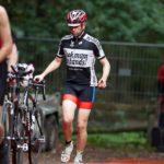 TriathlonApeldoorn_2018_20263
