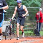 TriathlonApeldoorn_2018_20268