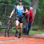 TriathlonApeldoorn_2018_20271