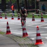 TriathlonApeldoorn_2018_20272