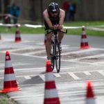 TriathlonApeldoorn_2018_20273