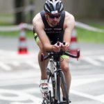TriathlonApeldoorn_2018_20275