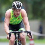 TriathlonApeldoorn_2018_20277