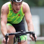 TriathlonApeldoorn_2018_20278