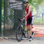 TriathlonApeldoorn_2018_20282