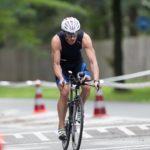 TriathlonApeldoorn_2018_20283