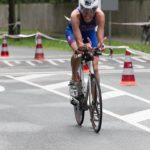 TriathlonApeldoorn_2018_20285