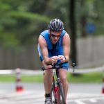 TriathlonApeldoorn_2018_20288