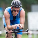 TriathlonApeldoorn_2018_20289
