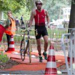 TriathlonApeldoorn_2018_20290