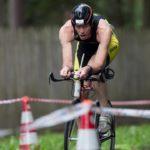 TriathlonApeldoorn_2018_20293