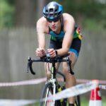 TriathlonApeldoorn_2018_20295