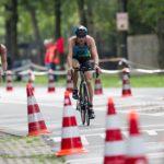 TriathlonApeldoorn_2018_20296