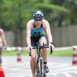TriathlonApeldoorn_2018_20297