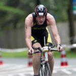 TriathlonApeldoorn_2018_20298