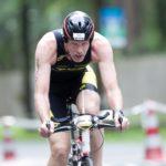 TriathlonApeldoorn_2018_20299