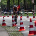 TriathlonApeldoorn_2018_20300
