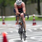 TriathlonApeldoorn_2018_20301