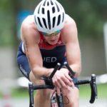 TriathlonApeldoorn_2018_20302