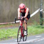 TriathlonApeldoorn_2018_20303