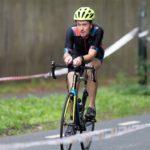 TriathlonApeldoorn_2018_20306
