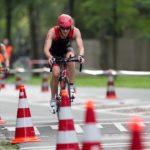 TriathlonApeldoorn_2018_20307