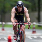 TriathlonApeldoorn_2018_20310