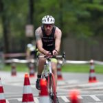 TriathlonApeldoorn_2018_20312