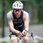 TriathlonApeldoorn_2018_20314