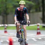 TriathlonApeldoorn_2018_20316