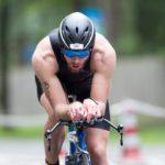 TriathlonApeldoorn_2018_20318