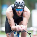 TriathlonApeldoorn_2018_20319
