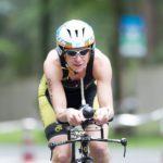 TriathlonApeldoorn_2018_20322