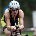 TriathlonApeldoorn_2018_20323
