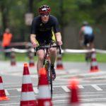 TriathlonApeldoorn_2018_20324