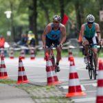 TriathlonApeldoorn_2018_20325