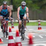 TriathlonApeldoorn_2018_20326